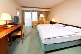 Hotel Maritim Hotel Darmstadt