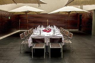 Precios y ofertas de hotel zenit borrell en barcelona for Precios de hoteles en barcelona