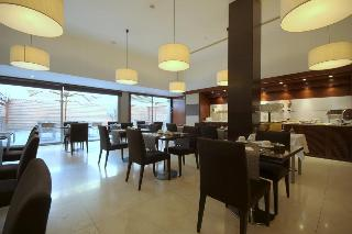 zenit borrell hotels in eixample