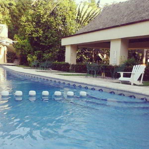Nututun palenque for Villas kin ha palenque incendio