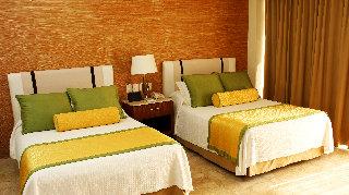 HotelHyatt Regency Acapulco