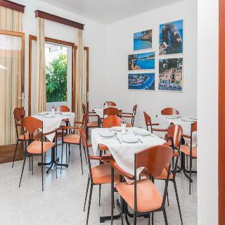 Hotel san francisco en cala d or - Tagomago restaurante valencia ...
