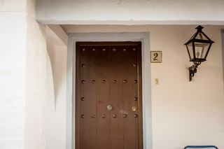 Viajes Ibiza - La Molinera Bungalows