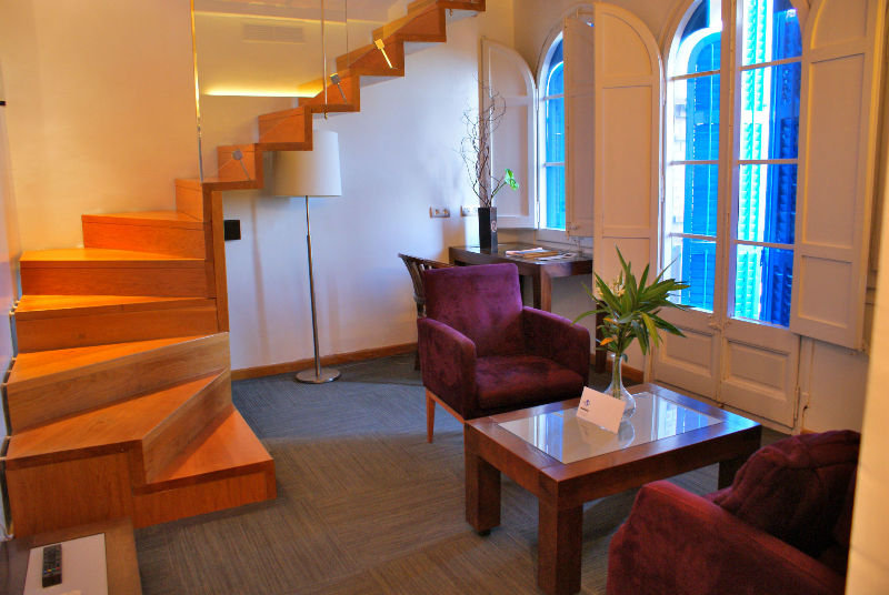 Imagen del hotel Mas Passamaner