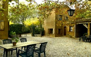 Calçotada + Cata de Vinos en Sercotel Villa Engracia - Hoteles en L'Espluga de Francolí