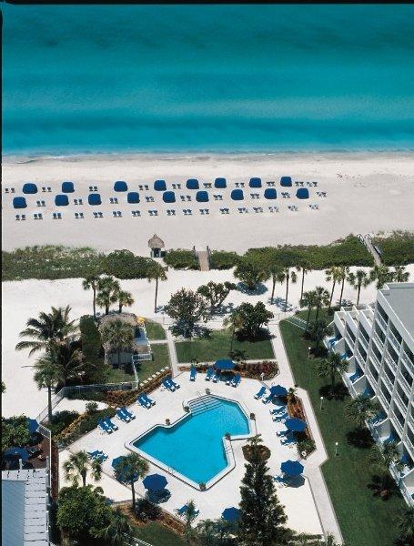 Zota Beach Resort Longboat Key Sarasota Area Fl