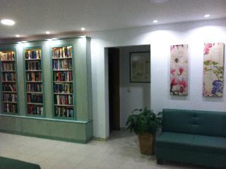 Imagen del hotel Turiquintas