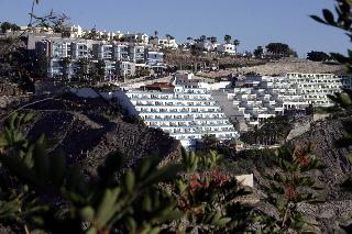 Viajes Ibiza - Palmera mar