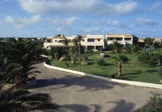 Viajes Ibiza - Club Sunway Punta Prima
