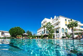 Apartamento Vale d'el Rei - Suite & Village Resort