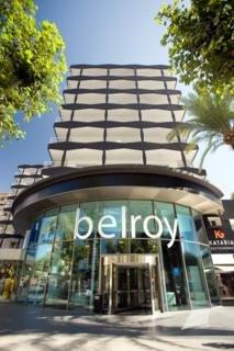 Foto Belroy 0