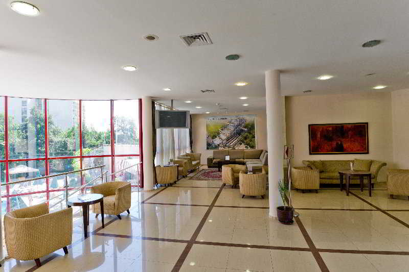 Helios Spa & Resort in Varna / Black Sea Resorts, Bulgaria