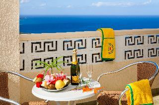 Hotel Panoramica Garden 1