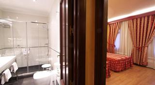 Hotel MA Princesa Ana