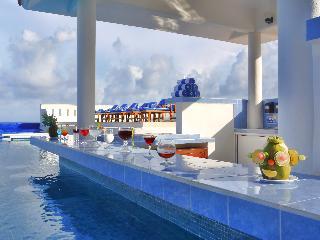 Viajes Ibiza - Casa Turquesa