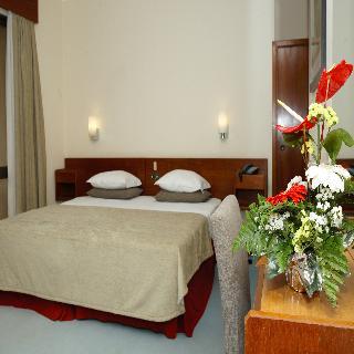Hotel Bravamar
