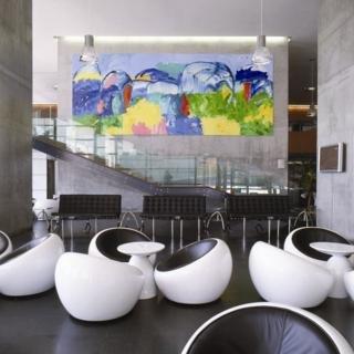hotel vip art s lisboa: