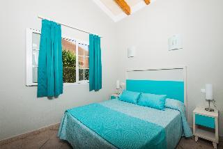 Hotel Maribel Villas