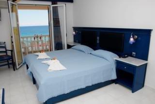 Photo of Tsamis Zante Spa Resort
