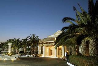 Aldemar Knossos Royal Villas