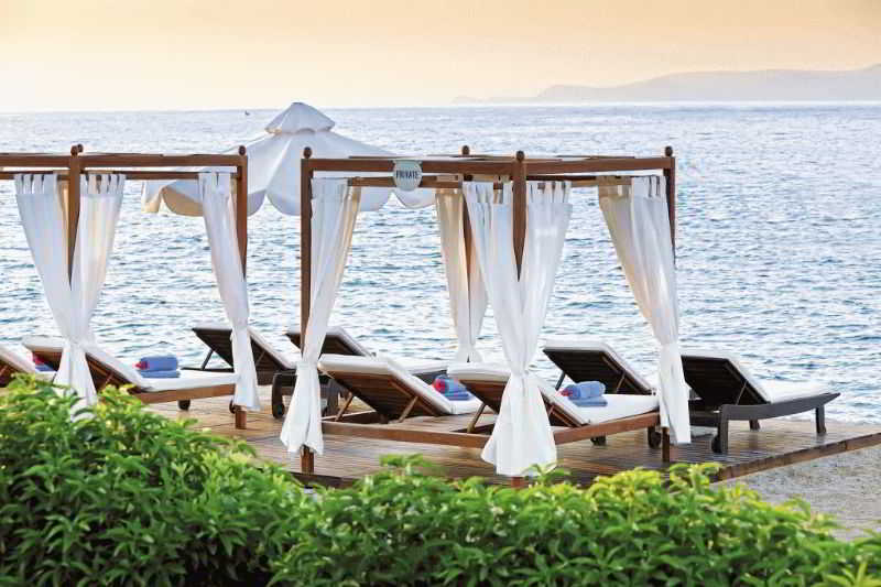 Hotel Aldemar Knossos Royal Villas