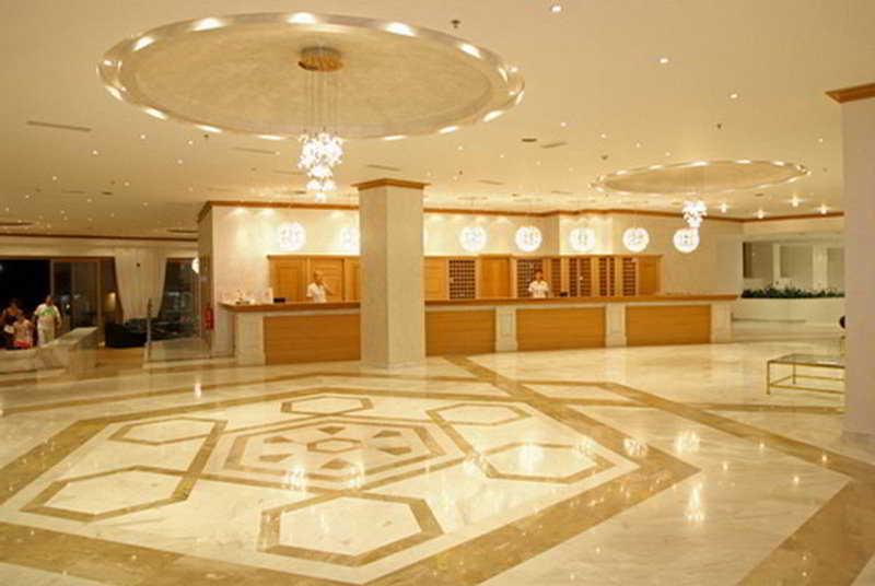 Hotel Kiotari Rhodos Griekenland voor  7 nachten