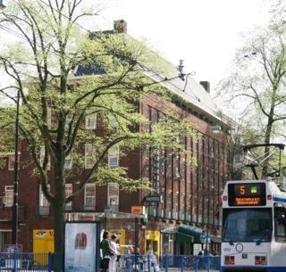 Hotel vacanze a amsterdam offerte amsterdam for Amsterdam offerte viaggi