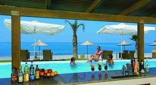 Grand Bay Beach Resort
