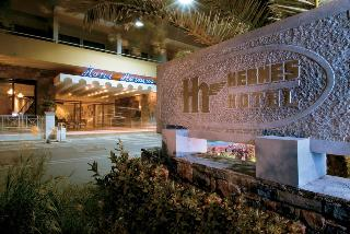Avra Collection Hermes Hotel