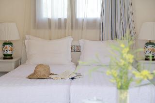 Skopelos Village Hotel