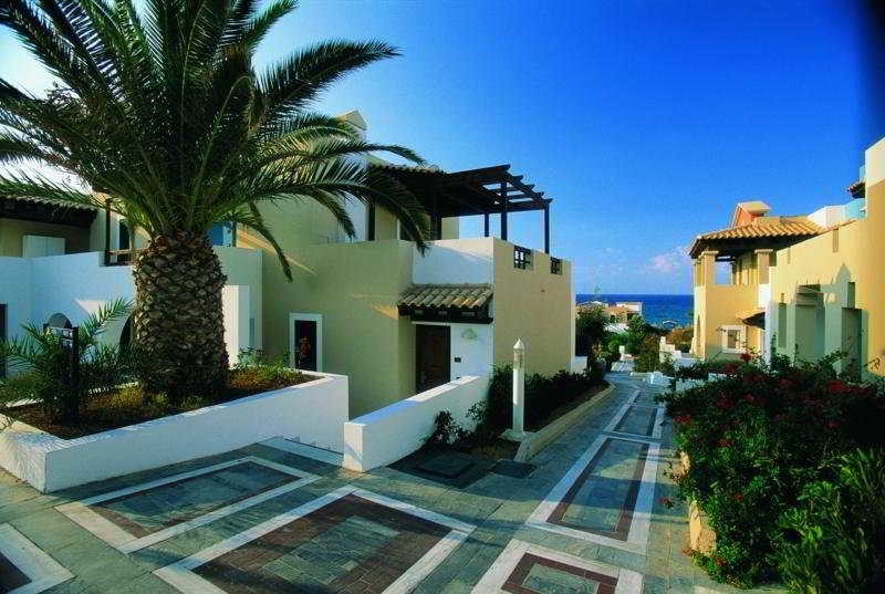 Hotel Aldemar Knossos Royal Village