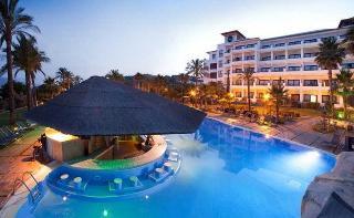 SH Villa Gadea - Hoteles en Altea