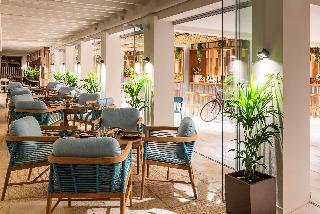 Sol Alcudia Center Hotel Apartamentos