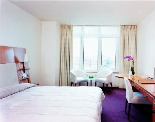 http://www.hotelbeds.com/giata/01/015777/015777a_hb_w_001.jpg