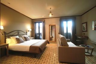 Diana - Hoteles en Tossa de Mar