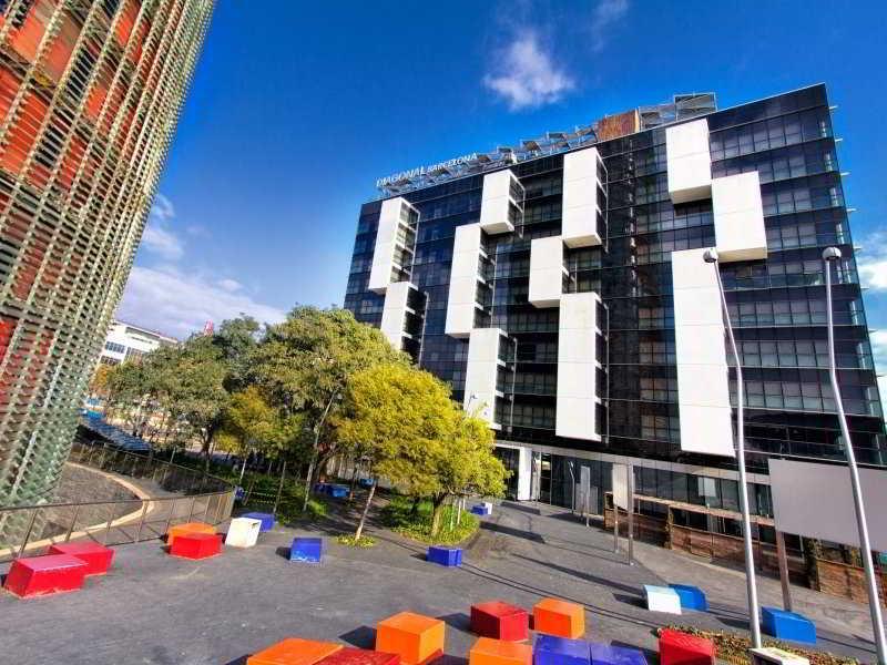 hoteles en barcelona para el 3gsm ofertas hoteles 3gsm