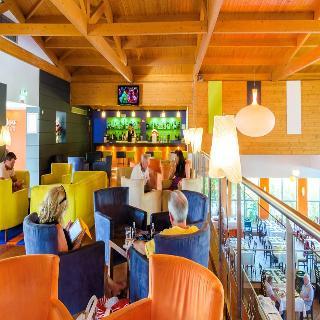 Imagen del hotel Yellow Alvor Garden