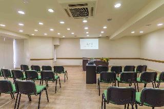 Oferta en Hotel Eurosol Leiria & Eurosol Jardim en Leiria