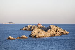 Dubrovnik Palace in Dubrovnik, Croatia
