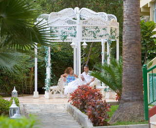 hotel bahamas tenerife: