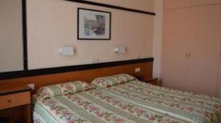 Guitart Central Park Aqua Resort - Hoteles en Lloret de Mar
