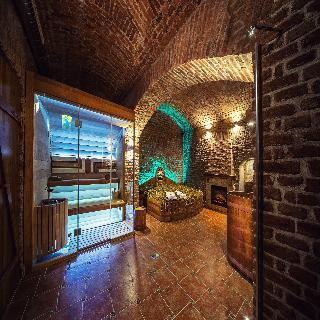 Suite Home Prague