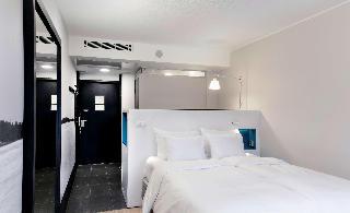 Viajes Ibiza - Radisson Blu Hotel Espoo