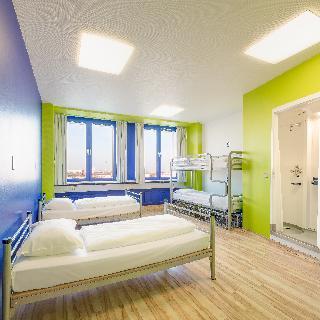 generator berlin prenzlauer berg. Black Bedroom Furniture Sets. Home Design Ideas