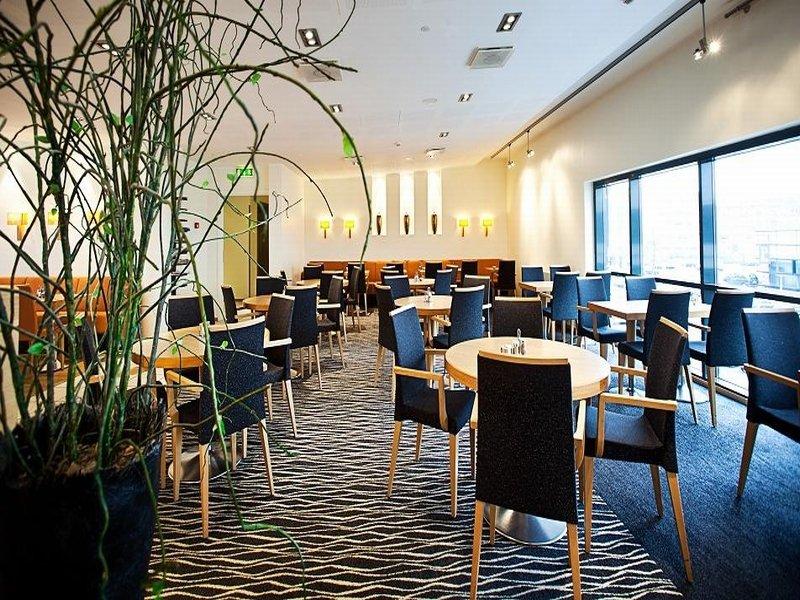 Oferta en Hotel First  Europa en Region North Jutland (Dinamarca)