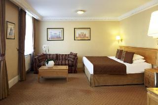 Grange Buckingham Hotel