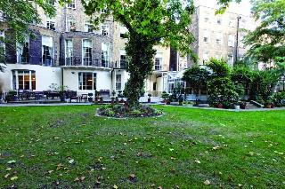 Grange Whitehall