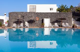 Viajes Ibiza - Bungalows Coloradamar