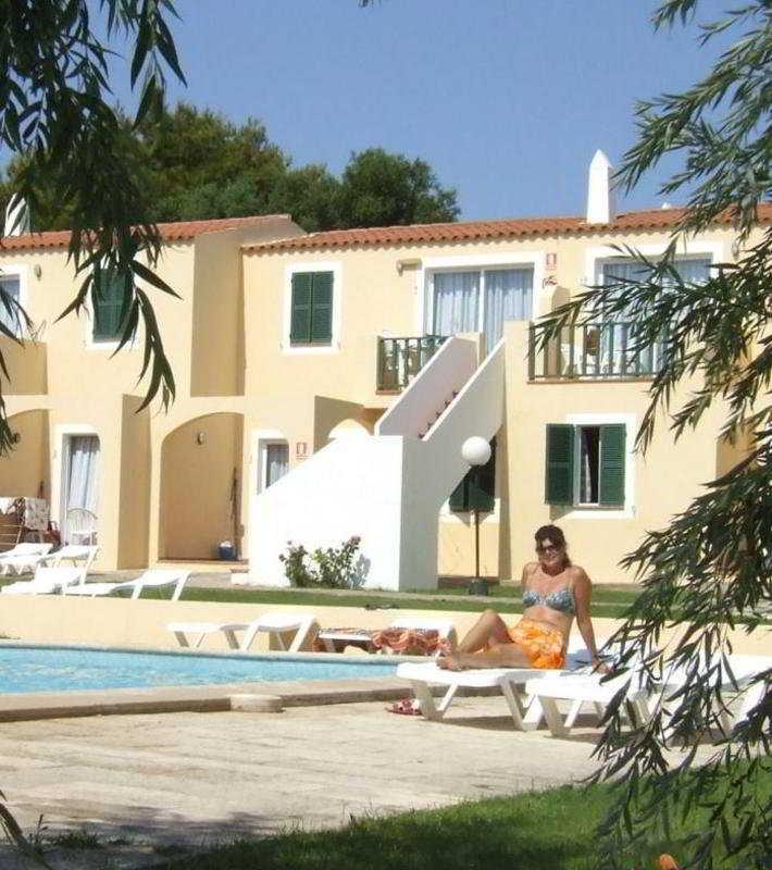 Viajes Ibiza - Nure Mar y Mar