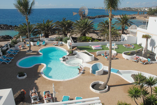 Viajes Ibiza - Neptuno
